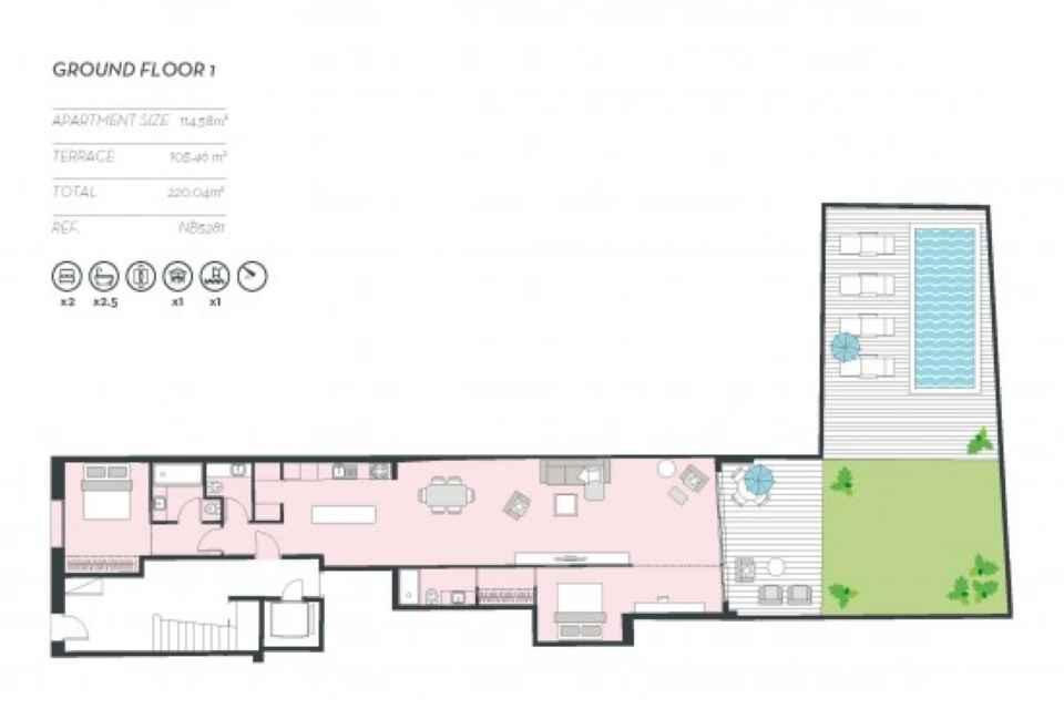 floor_plans_gracia_gr_pool.jpg